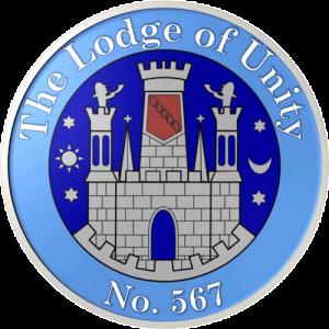 Unity-Badge-2016