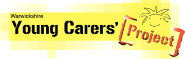Warwickshire Young Carers