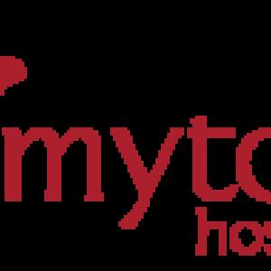 Myton Hospice Donation