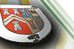 Worcestershire pglbanner